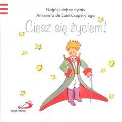 Mały Książę 5 - Ciesz się życiem