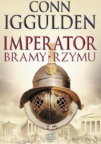 Imperator T.1amy Rzymu