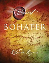 Bohater - Rhonda Byrne