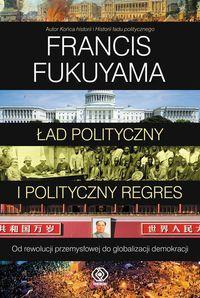 Ład polityczny i polityczny regres T.2