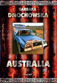 Australia TW