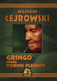 Gringo Wśród Dzikich Plemion TW w.2015