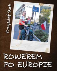 Rowerem po Europie