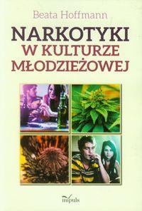 Narkotyki w kulturze młodzieżowej