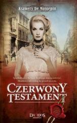 Czerwony testament T.2