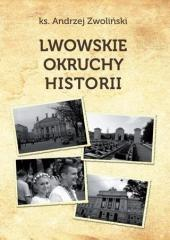 Lwowskie okruchy historii