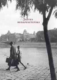 Notes budapeszteński
