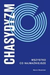 Chasydyzm. Wszystko, co najważniejsze