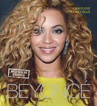 Beyonce. Album