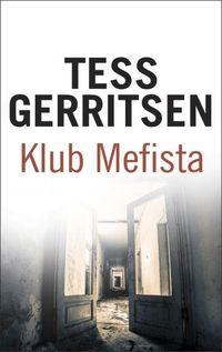 Klub Mefista w.2015