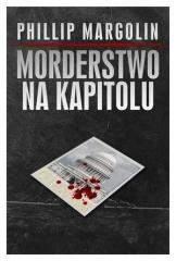 Morderstwo na Kapitolu