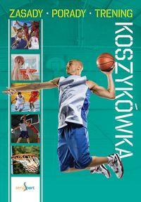 Sport. Koszykówka w.2016