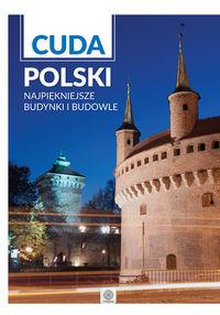 Imagine new II. Cuda Polski. Najpiękn. budynki