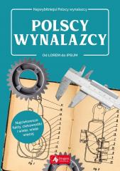 Polscy wynalazcy w.2019