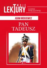 Pan Tadeusz TW