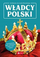 Władcy Polski w.2019