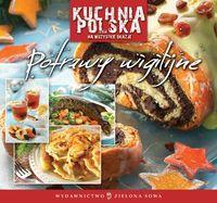 Kuchnia polska Potrawy wigilijne