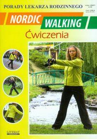 Porady lek. rodzinnego. Nordic walking ćw