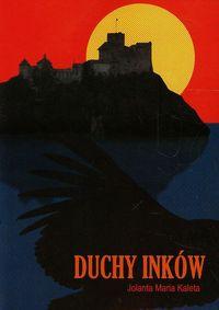 Duchy Inków