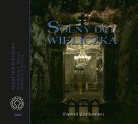 Kopalnia soli Wieliczka (wersja czeska)