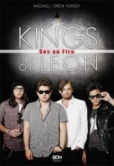 Kings of Leon: Sex on Fire
