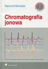 Chromatografia jonowa