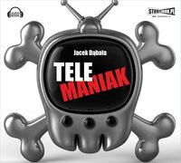 Telemaniak audiobook