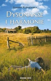Dysonanse i harmonie