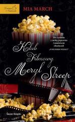 Klub filmowy Mery Streep