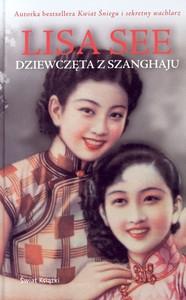Dziewczęta z Szanghaju (OT)