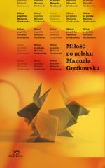 Miłość po polsku. Kolekcja 20-lecia