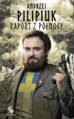 Raport z Północy