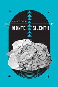 Monte Silenti