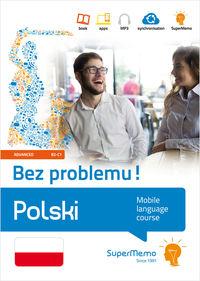 Polski. Mobilny kurs językowy B2-C1