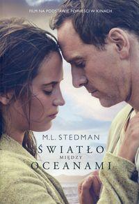 Światło między oceanami (edycja filmowa)