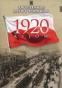 Kijów 1920