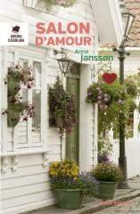 Salon D Amour