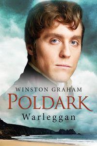 Dziedzictwo rodu Poldarków T.4 Warleggan