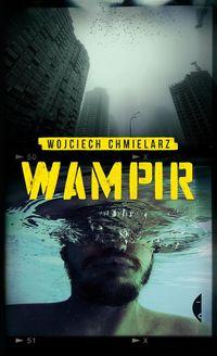 Wampir