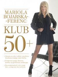 Klub 50
