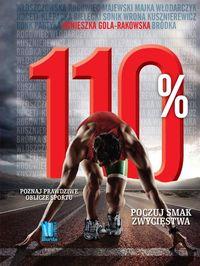 110% poznaj prawdziwe oblicze sportu