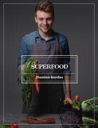 Superfood TW