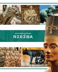 Historia sztuki. Rzeźba