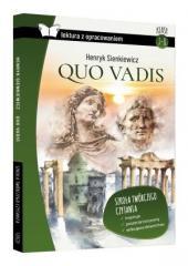 Quo Vadis z oprac. BR SBM
