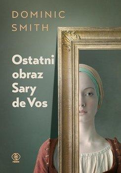 Ostatni obraz Sary de Vos