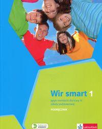 Wir smart 1 KB + CD LEKTORKLETT