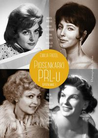 Piosenkarki PRL-u