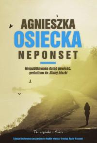 Neponset (edycja limitowana)