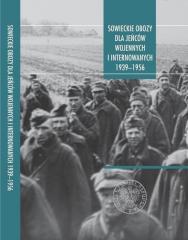 Sowieckie obozy dla jeńców wojennych i intern. ..