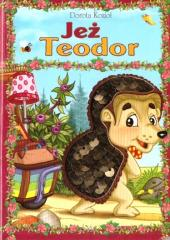 Jeż Teodor